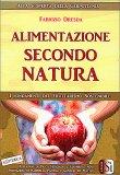 Alimentazione Secondo Natura - Libro