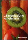 L'Alimentazione Vegetariana