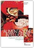 L'Alimentazione Intelligente — Libro