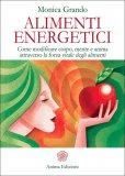 Alimenti Energetici - Libro