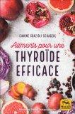 Aliments Pour une Thyroide Efficace — Libro
