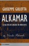 Alkamar - Libro