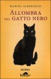 All'ombra del Gatto Nero — Libro