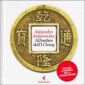 All'Ombra dell'I Ching - Libro