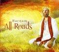 All Roads  - CD