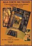 Alla Corte dei Trionfi - Volume I