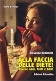 Alla Faccia delle Diete! - Libro