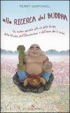 Alla Ricerca del Buddha — Libro