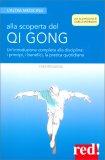 Alla Scoperta del Qi Gong — Libro