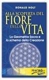 Alla scoperta del Fiore della Vita - VHS — DVD