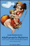 Allattamento Materno