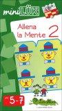Allena la Mente 2 - Libro