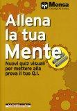 Allena La Tua Mente  - Libro