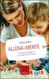 Allena-Mente  - Libro