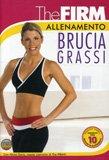 Allenamento Brucia Grassi  - DVD