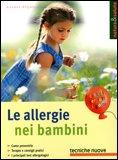 Le Allergie nei Bambini