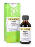 Alloro Alessandrino - Olio Vegetale Biologico
