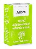 Alloro Bio - Olio Essenziale Bio
