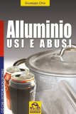 eBook - Alluminio Usi e Abusi