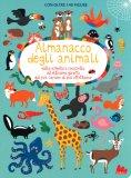 Almanacco degli Animali - Libro