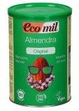Almendra - Latte di Mandorla Solubile - 400 g