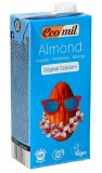 Almond Original Calcium - Latte di Mandorle con Calcio