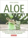 Aloe — Libro