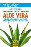 Aloe Vera  — Libro