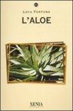 L'Aloe — Libro
