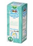 Aloedol - Aloe Arborescens - Uso Esterno