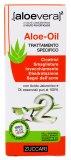 Aloevera2 - Aloe Oil
