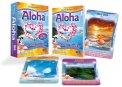 Aloha - Sciamanesimo Hawaiano — Carte
