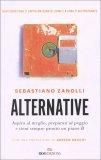 Alternative — Libro
