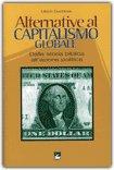 Alternative al Capitalismo Globale