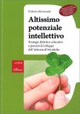 Altissimo Potenziale Intellettivo — Libro