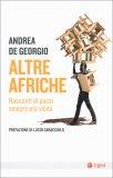 Altre Afriche - Libro