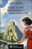 Altre Storie Sorprendenti di Liberi Muratori — Libro
