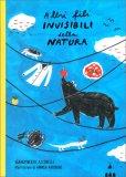 Altri Fili Invisibili della Natura - Libro