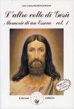 L'Altro Volto di Gesù — Libro