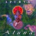 Aluna - CD