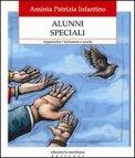 Alunni Speciali   - Libro