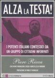 Alza la Testa - DVD+ opuscolo
