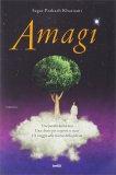 Amagi - Libro