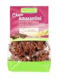 Amarantini Choco