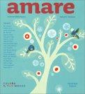 Amare — Libro