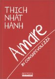 Amare in Consapevolezza - Libro