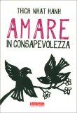 Amare in Consapevolezza — Libro