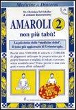 Amaroli 2 - Non più Tabù