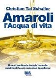 eBook - Amaroli l'Acqua di Vita - PDF