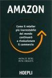 Amazon — Libro